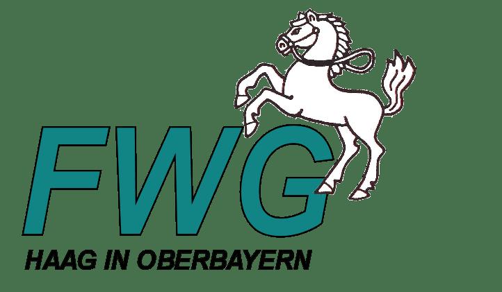 Freie Wählergemeinschaft Haag