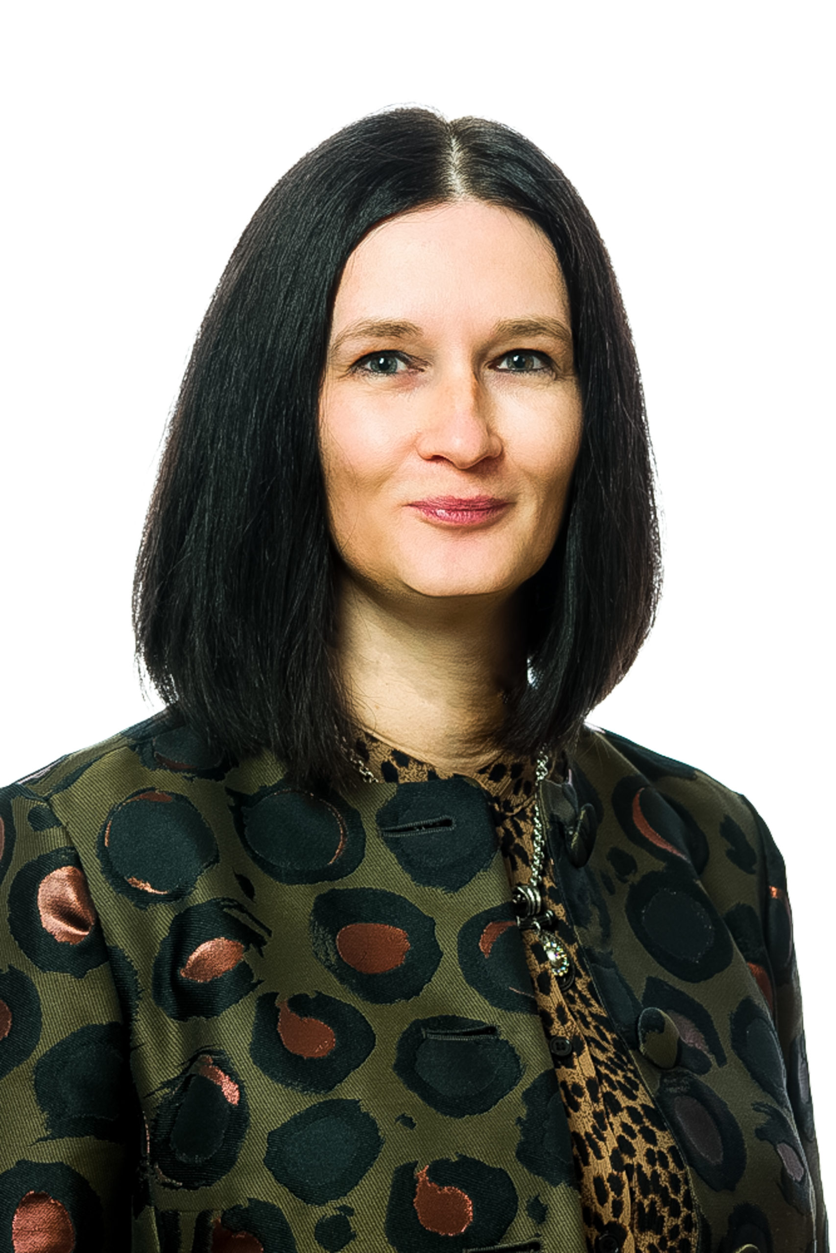 Renate Wortmann