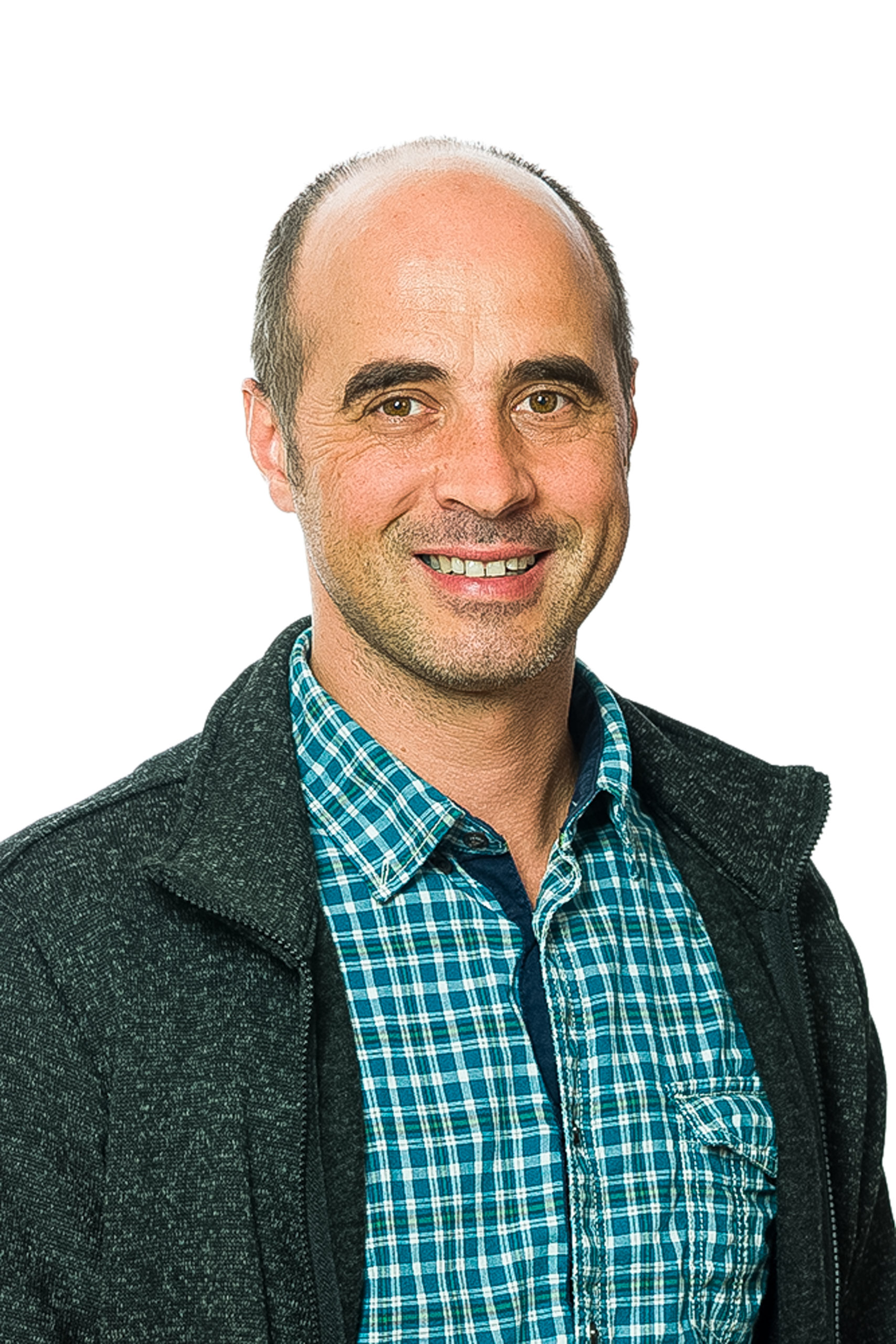 Matthias Bachmaier