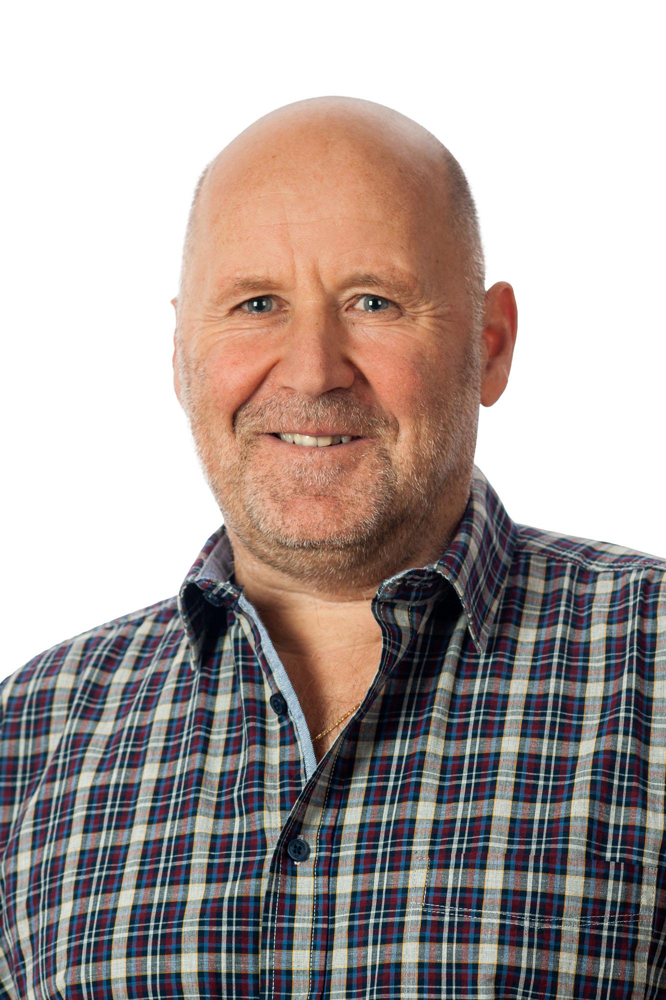Peter Depta