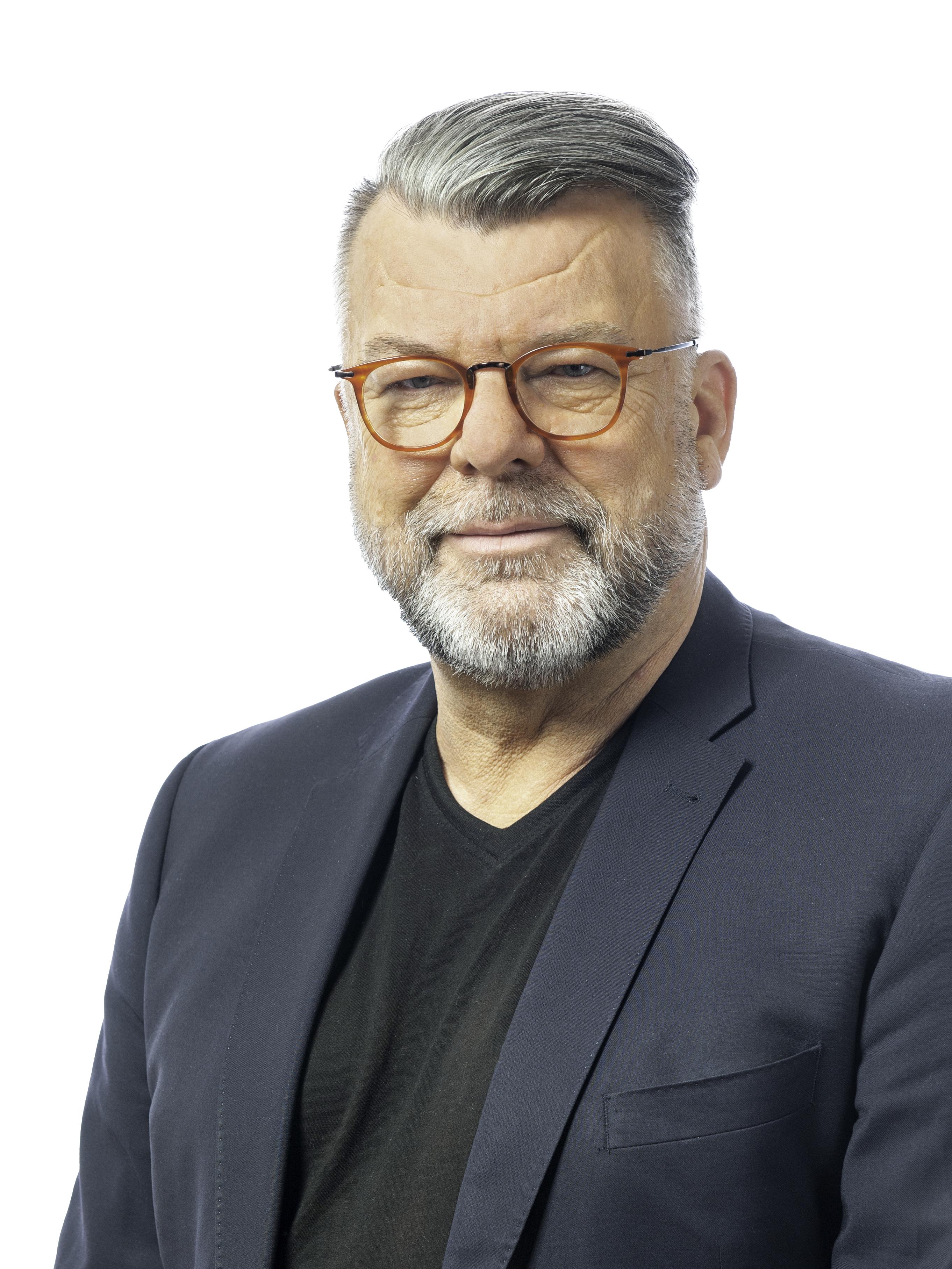 Wolfgang Obermaier